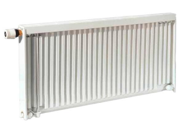 Радиаторы прадо: технические характеристики, отзывы
