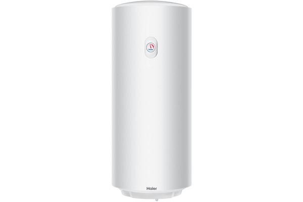 Обзор водонагревателей фирмы haier (хайер)