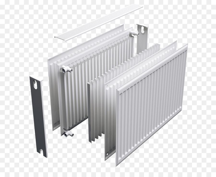 Какие батареи отопления лучше и как выбрать радиатор
