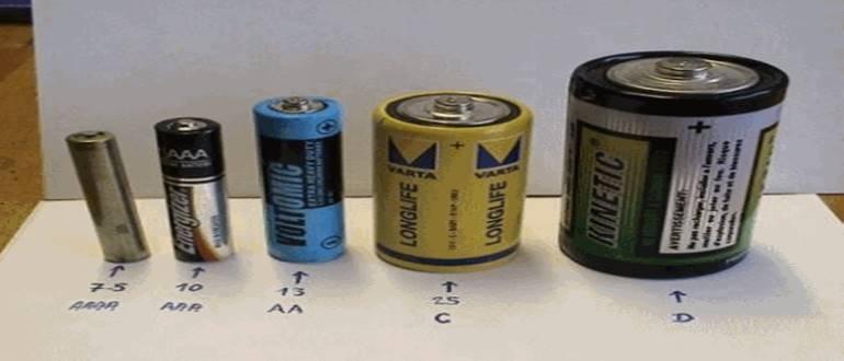 Батарейки для газовой колонки: как поменять, какие нужно вставить вместо блока питания