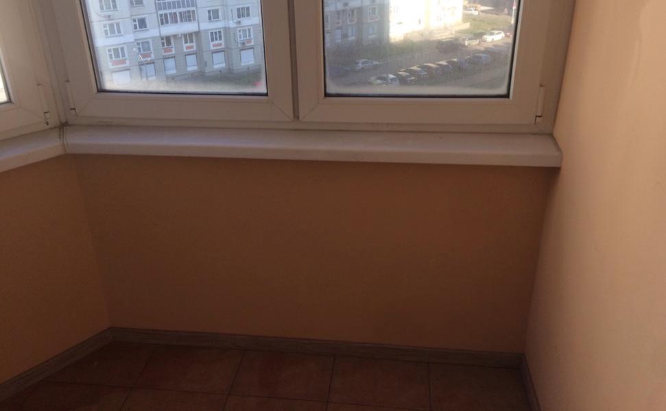 Утепление балкона и лоджии: пошаговая инструкция как правильно
