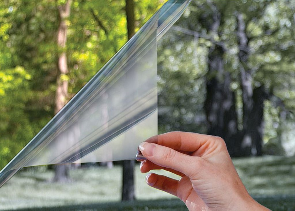 Что это такое энергосберегающие стеклопакеты и стоит ли их устанавливать?