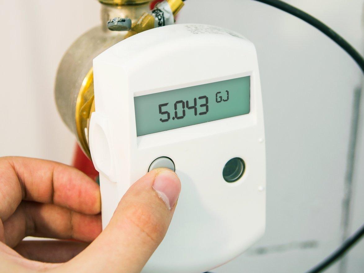 Как рассчитать стоимость отопления за 1 кв. м и платить по счетчикам в 2020 году?