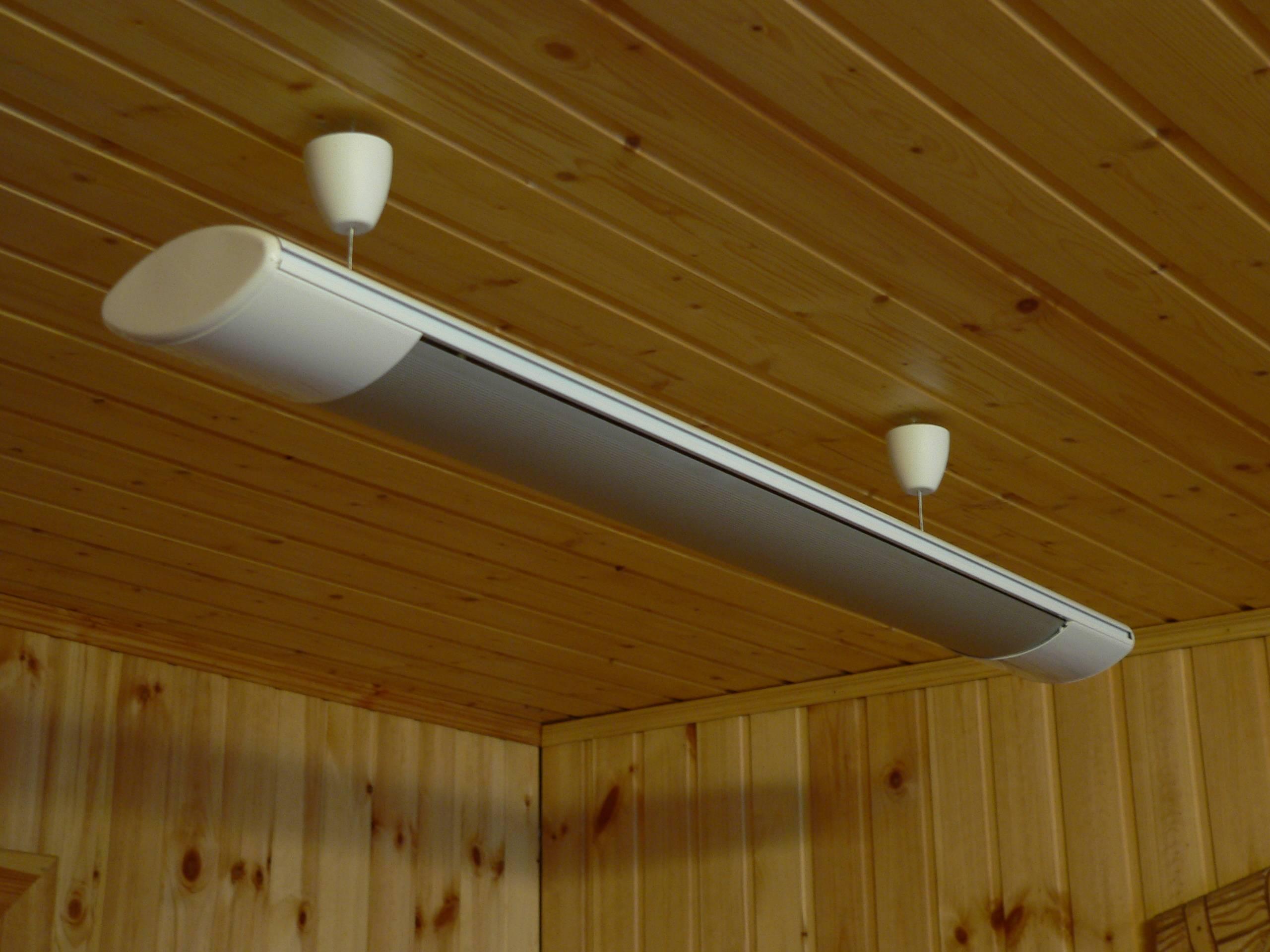 Инфракрасный обогреватель (74 фото): электрические напольные и другие ик-обогреватели для дома. их принцип работы. отзывы пользователей
