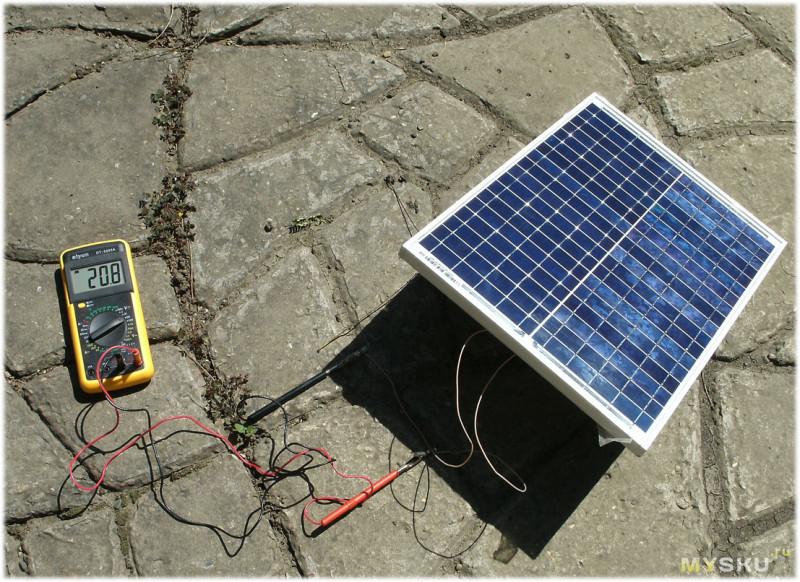 Работают ли солнечные батареи в пасмурную погоду | alter220 портал про альтернативную энергию | яндекс дзен