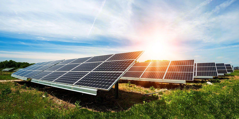 Виды солнечных электростанций, принцип работы, примеры