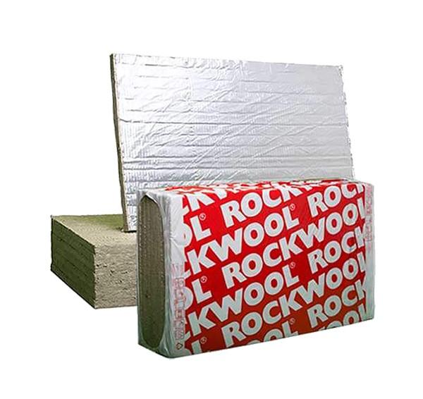 Теплоизоляция для каминов: дымохода, топки, стен
