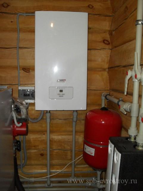 Как выбрать электрокотел для отопления дома 50 квадратных метров: топ-8 моделей с описанием технических характеристик и отличительных особенностей