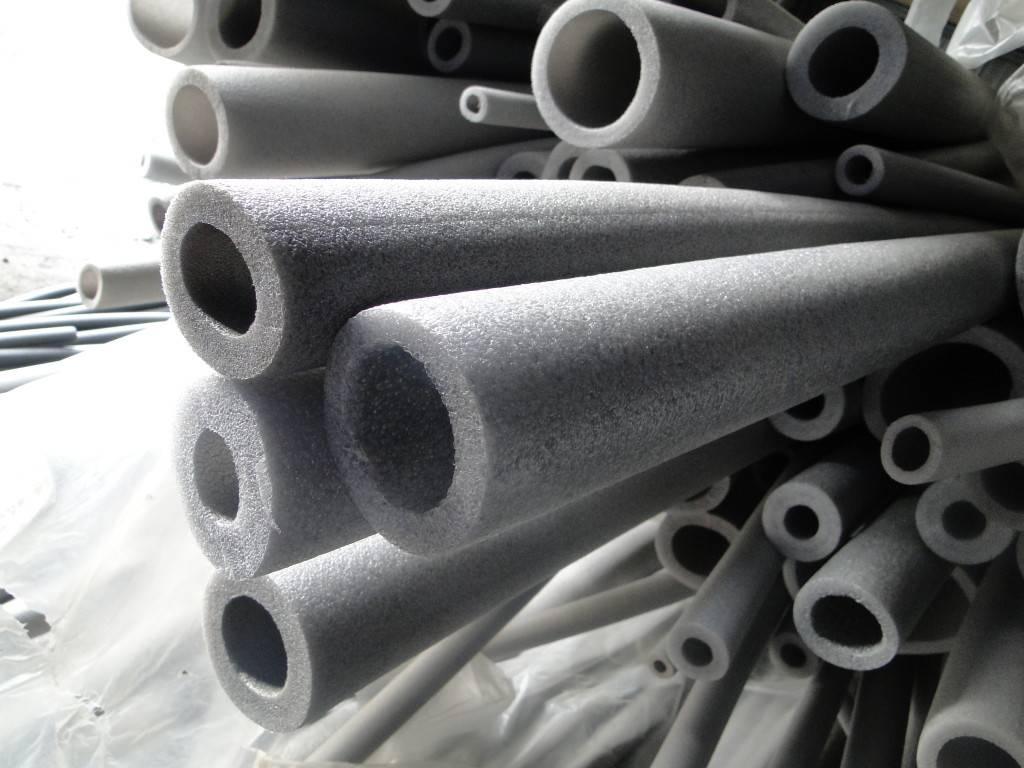 Как правильно выбрать вспененный полиэтилен для утепления и звукоизоляции помещений | строительный блог вити петрова