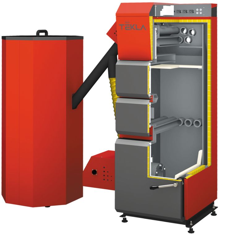 Тухнет газовый котел житомир, что делать?