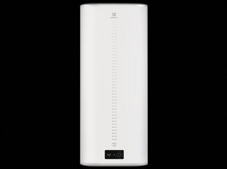 Топ-12 лучших накопительных водонагревателей (бойлер) 50 литров: рейтинг 2019-2020 года и виды горизонтальный, вертикальный и узкий