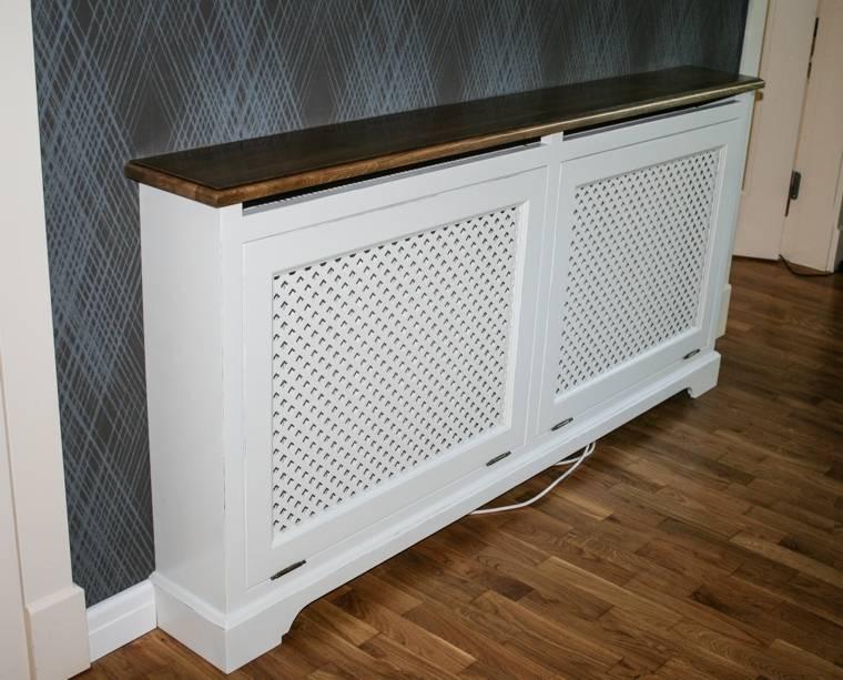 Принцип действия шумозащитных экранов, типы конструкций и особенности их эффективности. | шумозащитные экраны