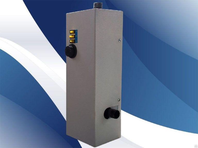 Как выбрать правильно котел электрический отопительный энергосберегающий