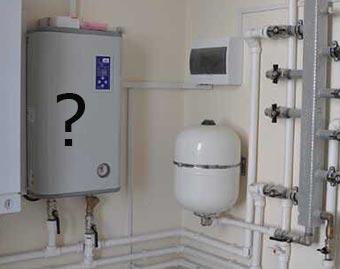 Какой электрический котел лучше для отопления частного дома