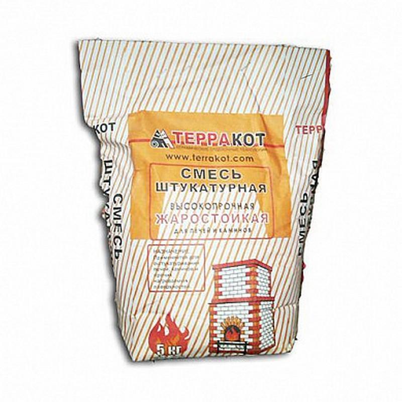 Выбор термостойкого клея для печей и каминов лучшие производители, разновидности и советы по применению