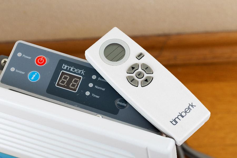 Система отопления в умном доме: способы контроля в частных домах и квартирах