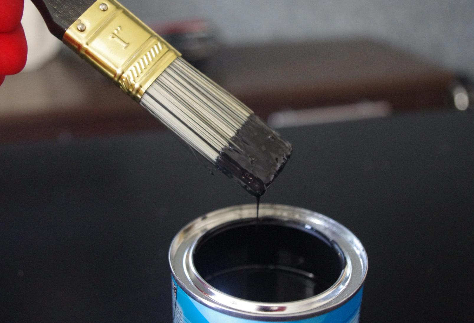 Какую выбрать краску для труб отопления – возможные варианты, характеристики