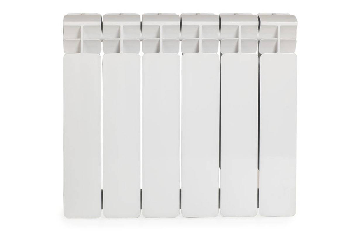 Радиаторы rifar base 500: описание и технические характеристики рифаров