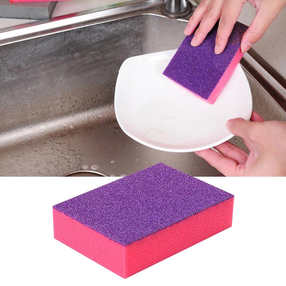 Силиконовая губка для мытья посуды: незаменимая помощница или пустая трата денег?