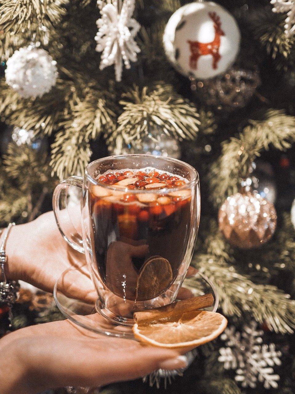 Согревающие напитки для холодного времени года. рецепты горячих напитков | что делать: 1000+ советов