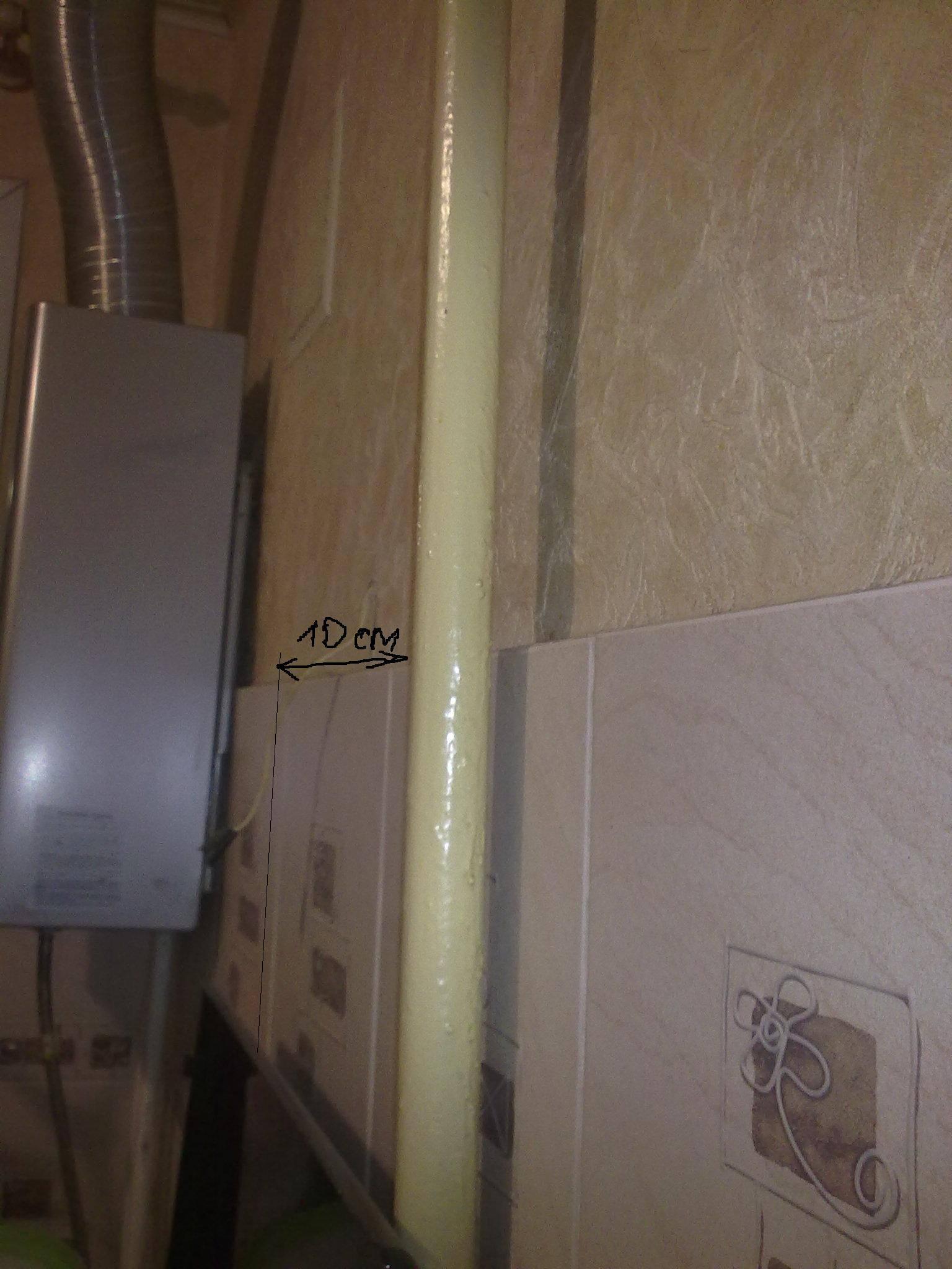 Как установить вытяжку на кухне своими руками правильный монтаж воздуховода