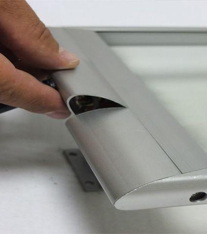 Пион thermo glass п-10 отзывы