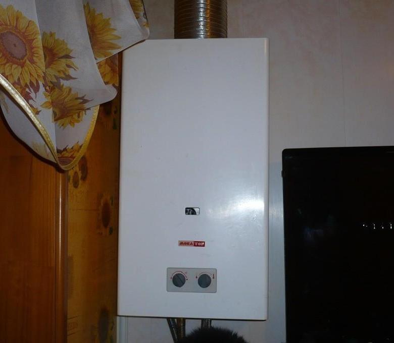 Газовая колонка мора: отличное решение для дома и дачи. газовая колонка mora: обзор моделей и цены где купить газовую колонку мора