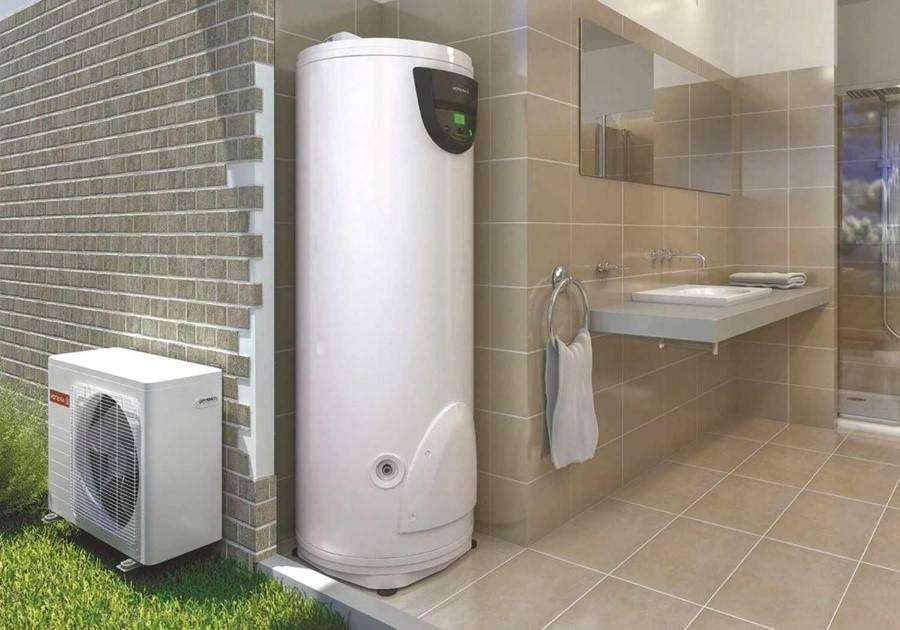 Проточный или накопительный водонагреватель: достоинства и недостатки