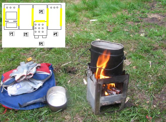 Ракетная печь: чертежи, реактивная печка-ракета длительного горения из кирпича своими руками, робинзон, огниво, схема и размеры