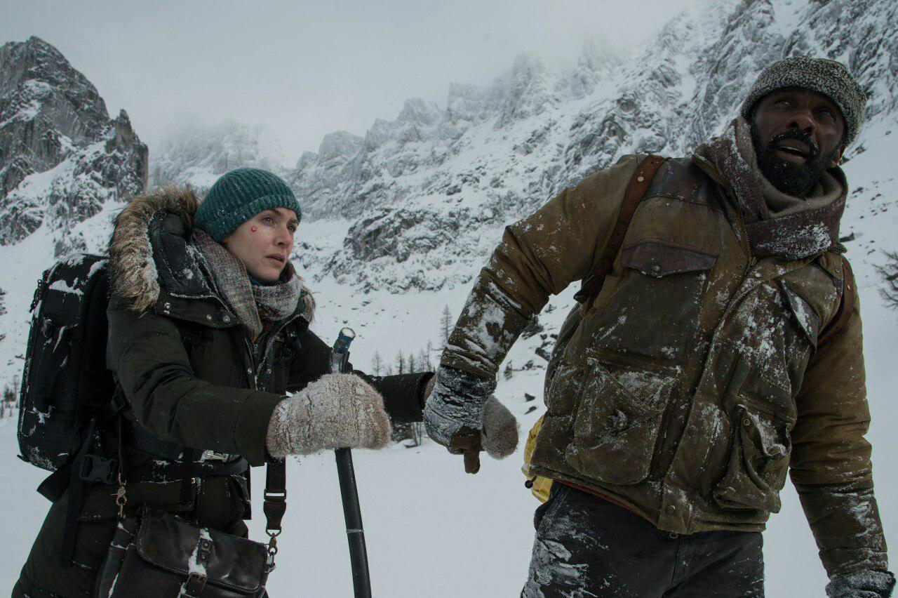 Уютные фильмы: наш топ 10 для теплого зимнего вечера