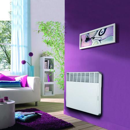 Обогреватели для дома энергосберегающие – разновидности, особенности, основы выбора