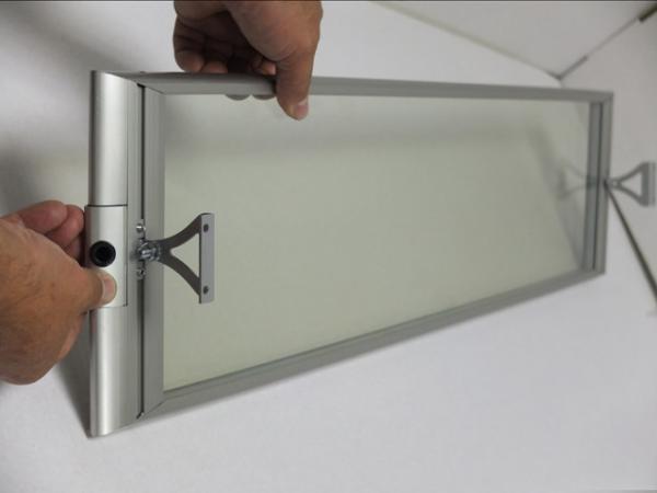 Инфракрасные потолочные стеклянные обогреватели пион thermo glass (термо гласс): характерные отличия и разновидности