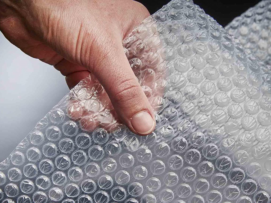 Тара для товара: пупырчатая пленка - подробная информация про уникальный материал для упаковки | tara-tovara.ru
