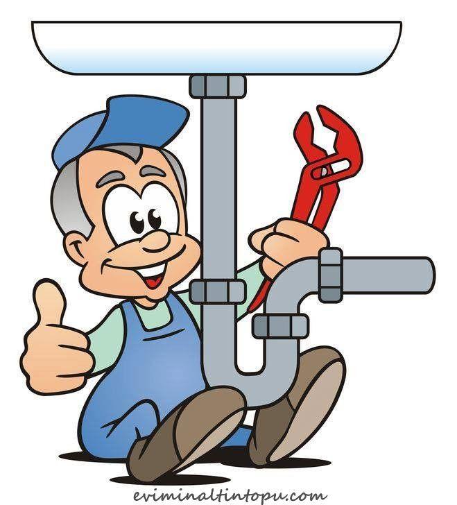 Профессиональный инструмент слесаря-сантехника: список оборудования и ручных инструментов для сантехнических работ