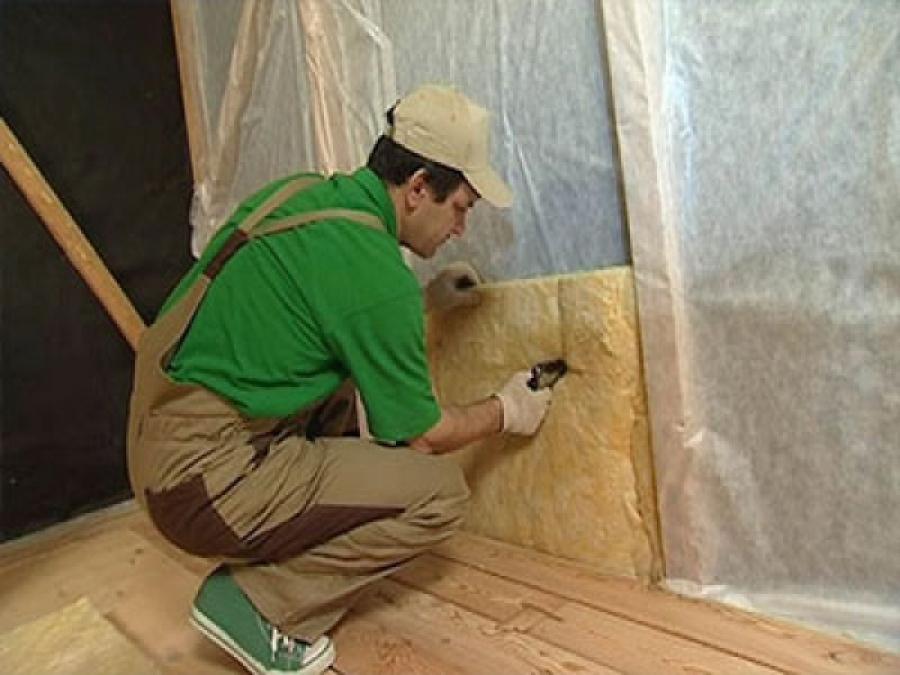 Дюбель для теплоизоляции: фасадный тарельчатый грибок-гвоздь для крепления утеплителя