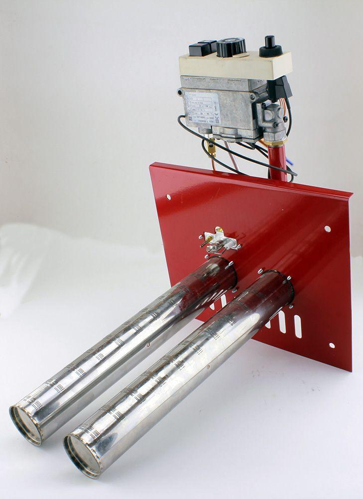 Газовые горелки. виды, характеристики, устройство газовых горелок