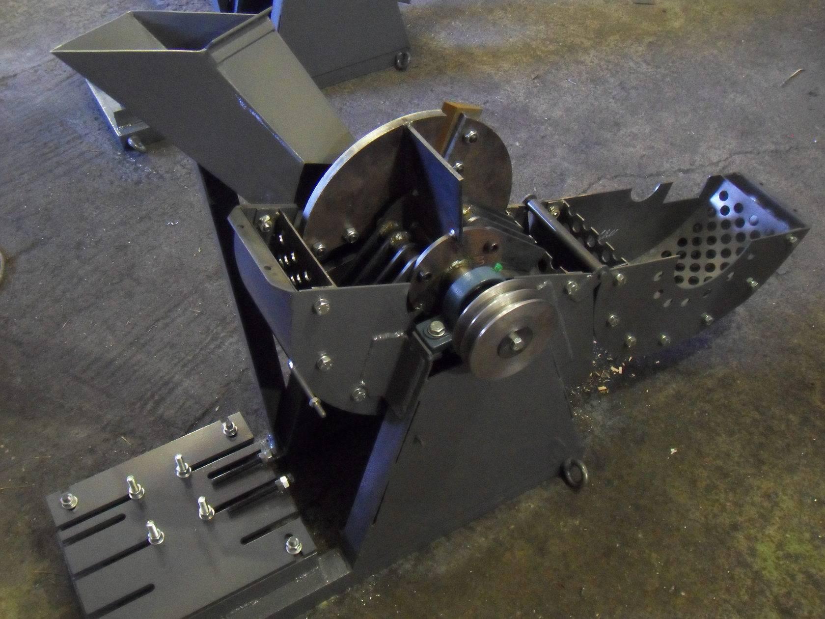 Технология изготовления арболита своими руками: видео, чертежи, оборудование для производства