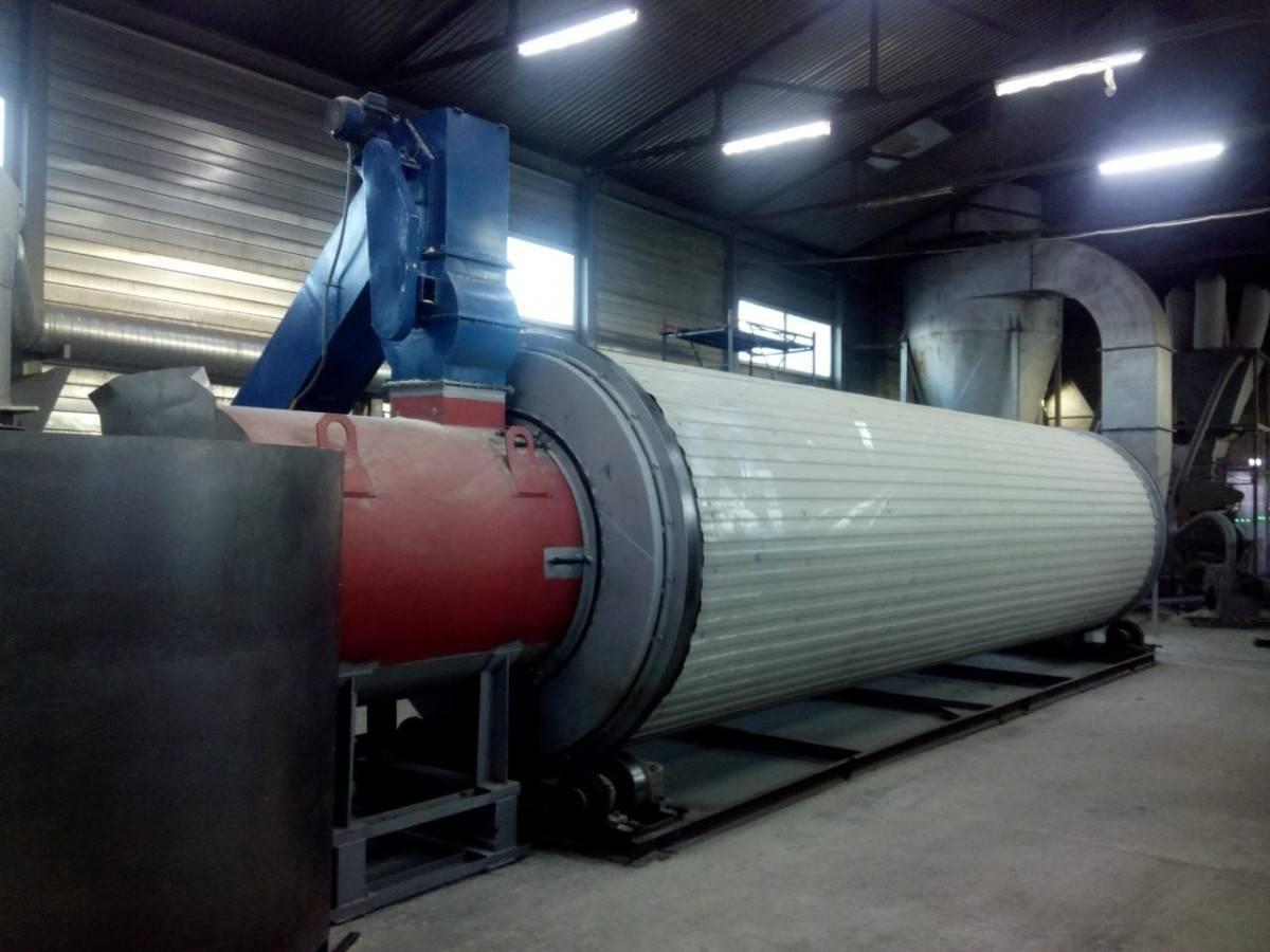 Как изготовить вихревой тепловой генератор потапова своими руками