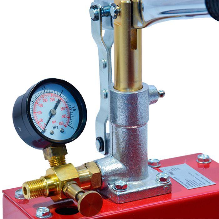 Насос для отопления – устройство, характеристика, типы оборудования
