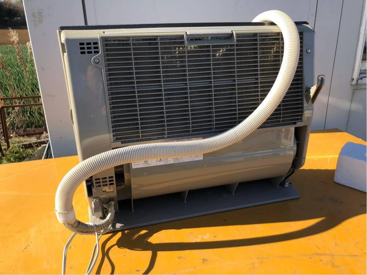 Обогреватели на даче, или как сделать дом теплым
