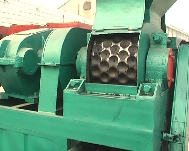 Угольные брикеты - московские цены и обзор производителей