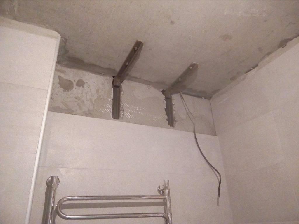 Как установить бойлер: крепление на стену, подключение к воде и электричеству | инженер подскажет как сделать