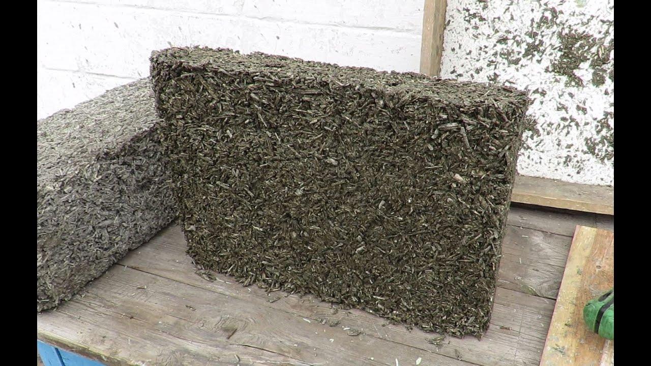 Чем лучше утепляют стены дома снаружи пенопластом или минватой