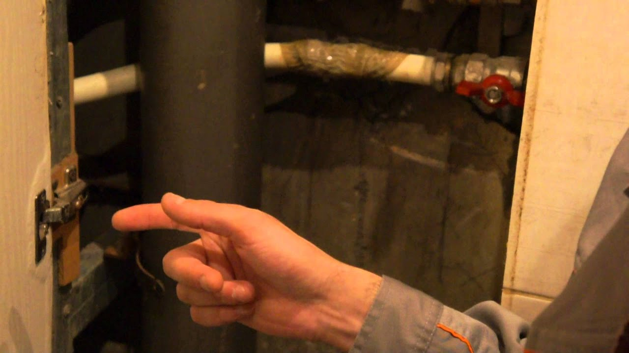 Холодный полотенцесушитель и батареи: что делать, куда жаловаться, как написать заявления, образец