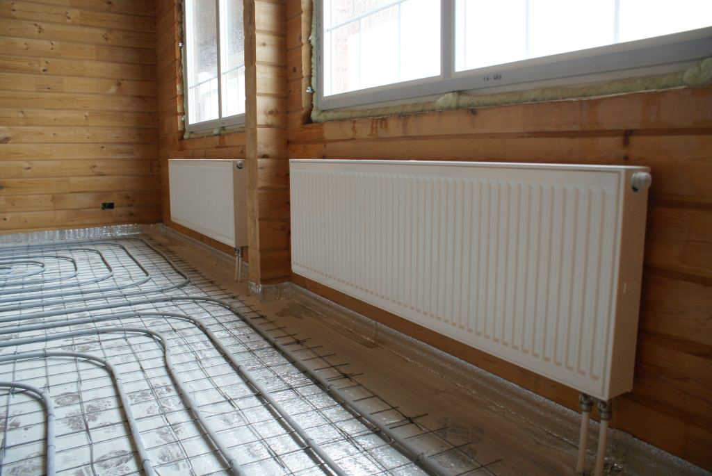 Отопление в деревянном доме: постройка безопасной и надежной системы своими руками (100 фото) – строительный портал – strojka-gid.ru