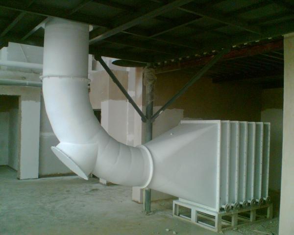 Жидкий керамический утеплитель: свойства, особенности и область применения