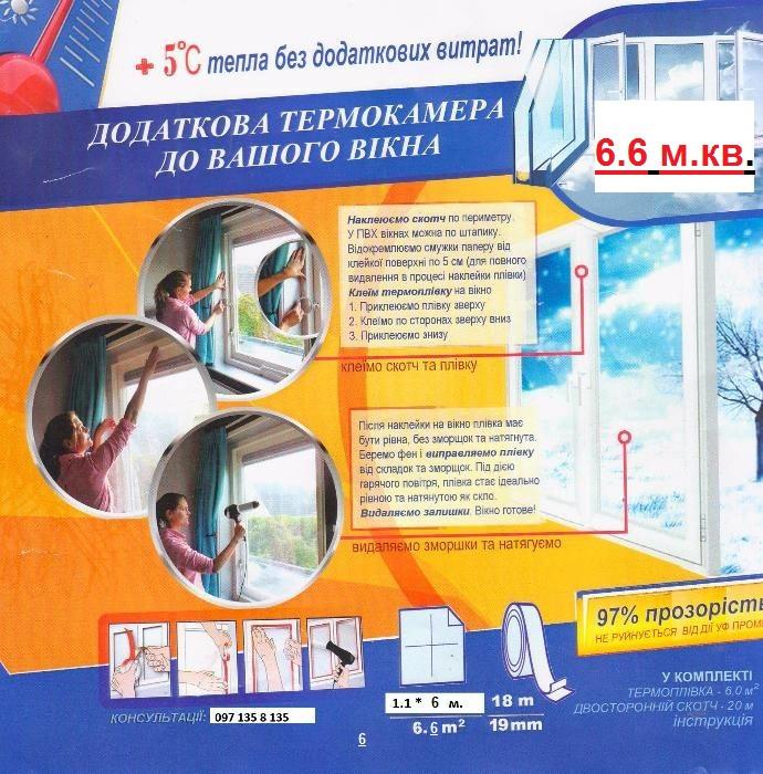 Эффективные способы утепления окон на зиму своими руками - uteplenieplus.ru