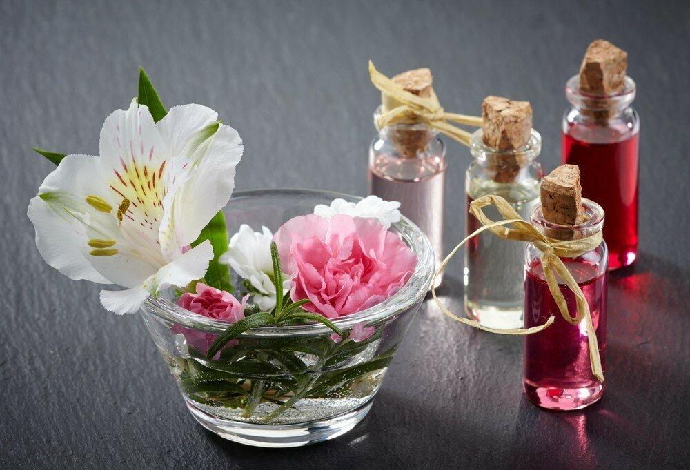 Все будет пахнуть цветами: лайфхаки, помогающие обеспечить в квартире приятный аромат