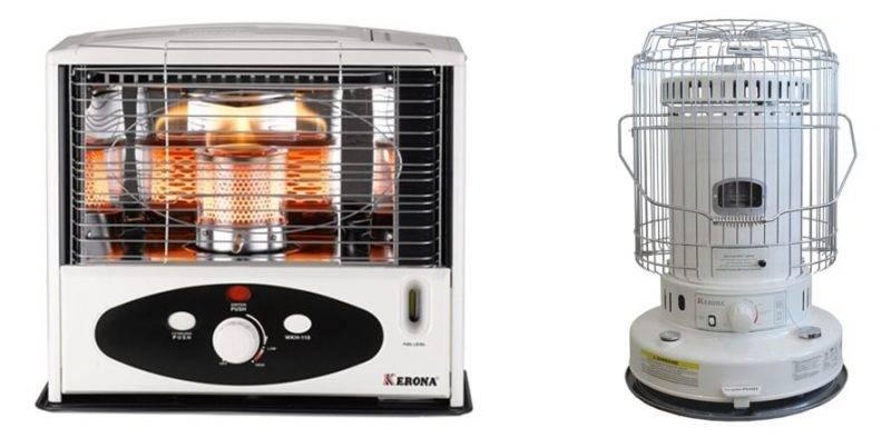 Обогреватель для теплицы: энергосберегающие виды, газовый вариант с терморегулятором, керосиновые и ленточные, какой обогреватель лучше выбрать