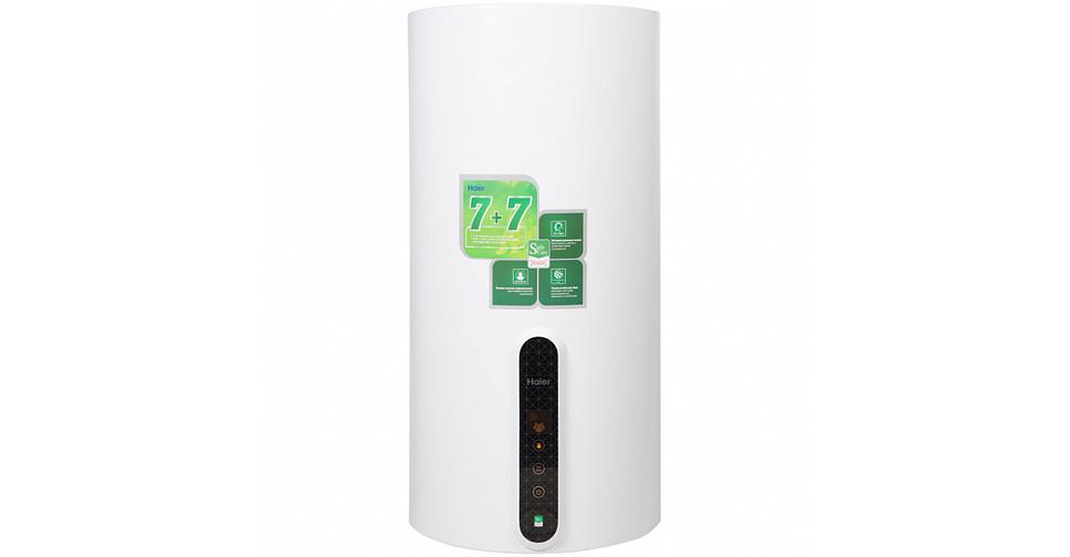Лучшие водонагреватели haier 2020 по отзывам покупателей: какие водонагреватели лучше купить, как правильно выбрать, сравнение цен
